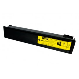 Genuine Toshiba TFC35Y Toner Cartridge