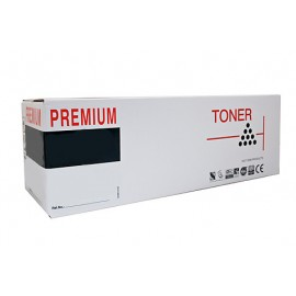 Compatible HP CB400A Toner Cartridge