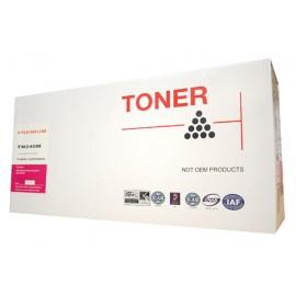 Compatible Brother TN-240M Toner Cartridge