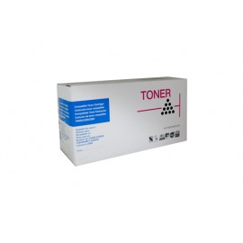 Compatible Brother TN-3290 High Yield Toner Cartridge