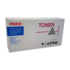 Compatible HP Q7553A Toner Cartridge
