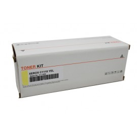 Compatible Xerox WBXCT201117 Toner Cartridge