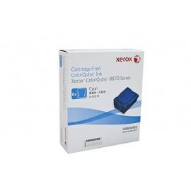 Genuine Fuji Xerox 108R00985 Toner Cartridge