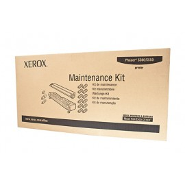 Genuine Fuji Xerox 109R00732 Toner Cartridge