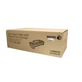 Genuine Fuji Xerox 113R00762 Drum Unit