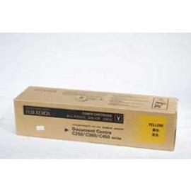 Genuine Fuji Xerox CT200542 Toner Cartridge
