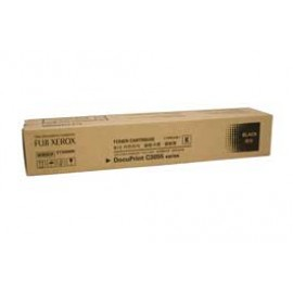 Genuine Fuji Xerox CT200805 Toner Cartridge