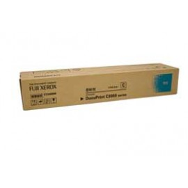 Genuine Fuji Xerox CT200806 Toner Cartridge