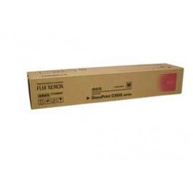 Genuine Fuji Xerox CT200807 Toner Cartridge