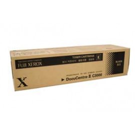 Genuine Fuji Xerox CT200868 Toner Cartridge