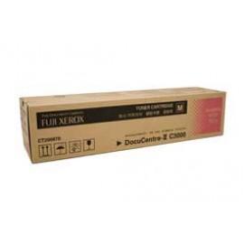 Genuine Fuji Xerox CT200870 Toner Cartridge