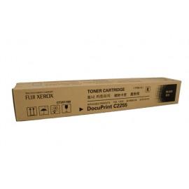 Genuine Fuji Xerox CT201160 Toner Cartridge