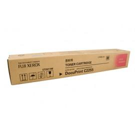 Genuine Fuji Xerox CT201162 Toner Cartridge