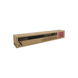 Genuine Fuji Xerox CT201215 Toner Cartridge