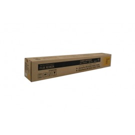 Genuine Fuji Xerox CT201216 Toner Cartridge