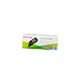 Genuine Fuji Xerox CT201592 Toner Cartridge