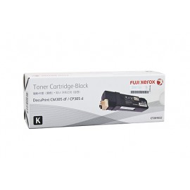 Genuine Fuji Xerox CT201632 Toner Cartridge