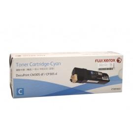 Genuine Fuji Xerox CT201633 Toner Cartridge