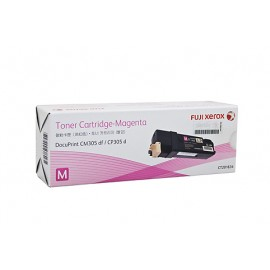 Genuine Fuji Xerox CT201634 Toner Cartridge