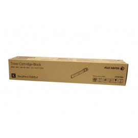 Genuine Fuji Xerox CT201664 Toner Cartridge