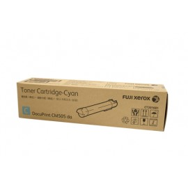 Genuine Fuji Xerox CT201681 Toner Cartridge