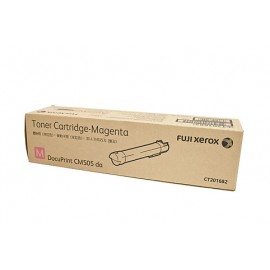 Genuine Fuji Xerox CT201682 Toner Cartridge