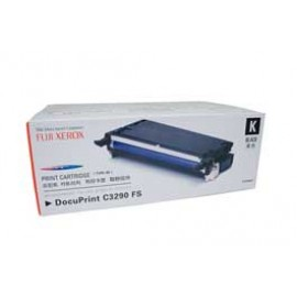 Genuine Fuji Xerox CT350567 Toner Cartridge