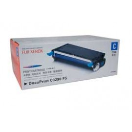 Genuine Fuji Xerox CT350568 Toner Cartridge