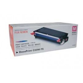 Genuine Fuji Xerox CT350569 Toner Cartridge