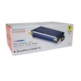 Genuine Fuji Xerox CT350570 Toner Cartridge