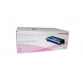 Genuine Fuji Xerox CT350676 Toner Cartridge