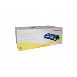 Genuine Fuji Xerox CT350677 Toner Cartridge