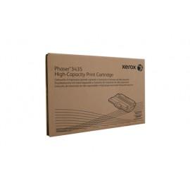 Genuine Fuji Xerox CWAA0763 Toner Cartridge
