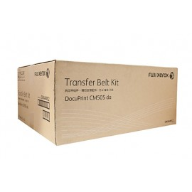 Genuine Fuji Xerox CWAA0812 Toner Cartridge