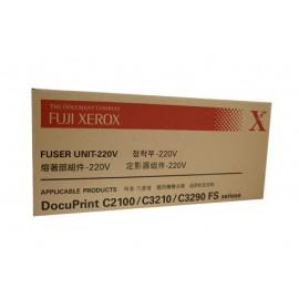 Genuine Fuji Xerox EL300637 Toner Cartridge