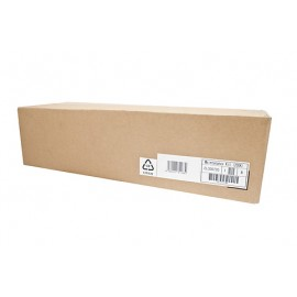 Genuine Fuji Xerox EL300720 Toner Cartridge