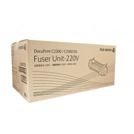 Genuine Fuji Xerox EL300729 Toner Cartridge